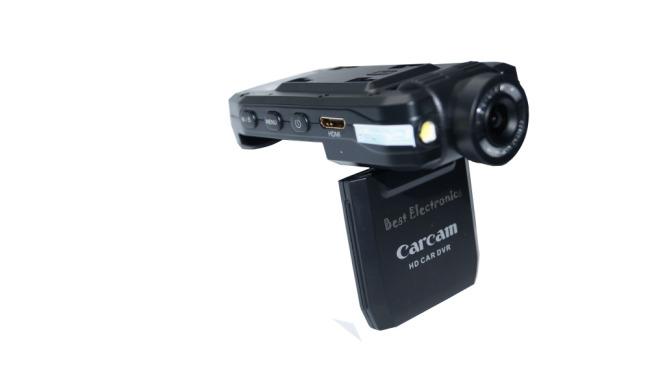 Где купить видеорегистратор в перми